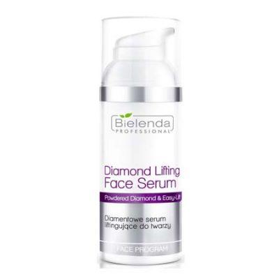 5902169003968_diamond-lifting-serum-400x419
