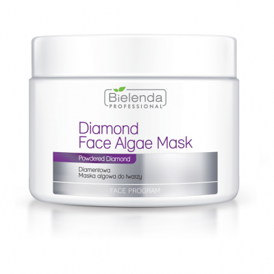 5902169006693_diamond-face-algae-mask-ru2-400x538_masca_alge_cu_diamant