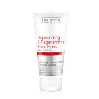 5902169007898_rejuvenating-and-regenerating-face-mask-after-exfoliation-400x404_masca_dupa_exfoliere