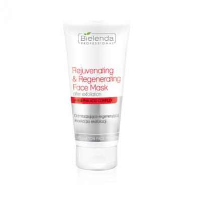 5902169007898_rejuvenating-and-regenerating-face-mask-after-exfoliation-400x404_masca_dupa_exfoliere