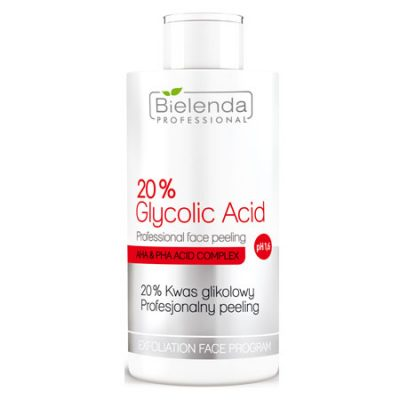 5902169007911_20-glycolic-acid-400x388