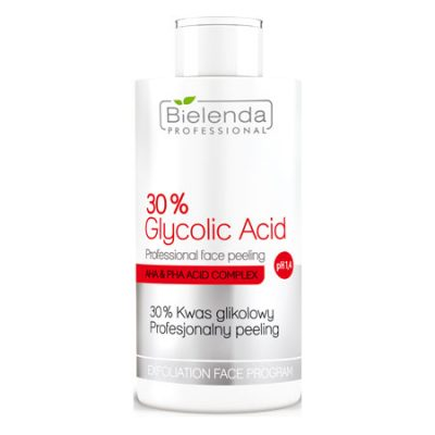 5902169007928_30-glycolic-acid-400x420