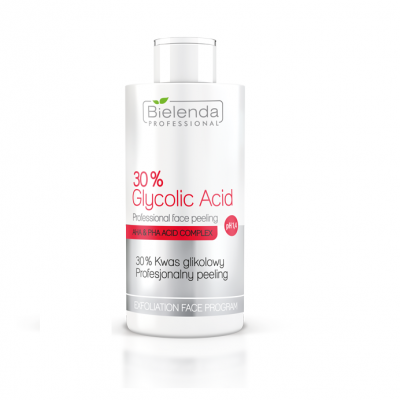 5902169007928_30-glycolic-acid-400x420