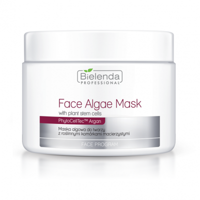 5902169010256_face-alg-mask-en-400x538_masca_facial_cu_argan