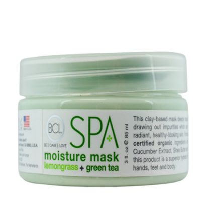 BCL-Moisture-Mask-Lemongrass-Greentea-3oz_1024x1024