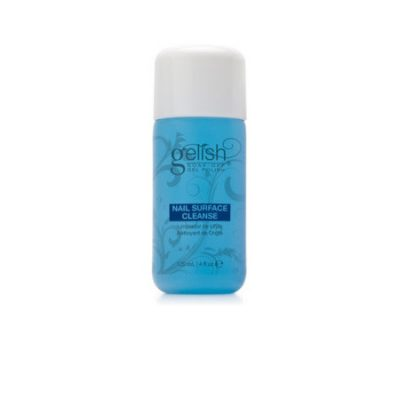Gelish-Cleanser-4oz-DSC_2277