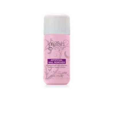 Gelish-Remover-4oz