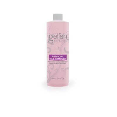 Gelish_16ozRemover