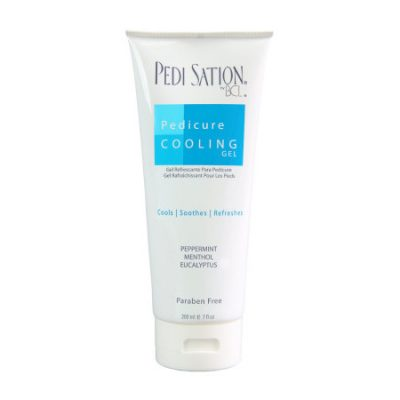 PS_cooling_gel_7oz