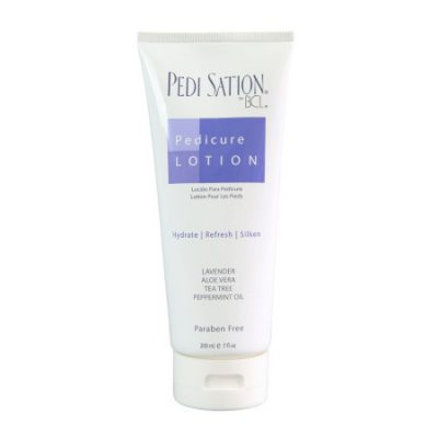 PS_lotion_7oz