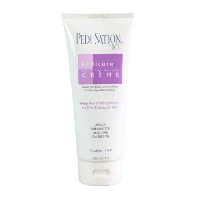 PS_repair_creme_7oz