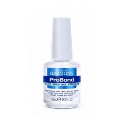 ProBond_non_acid