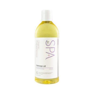 SPA_lavender_massage_oil_12oz