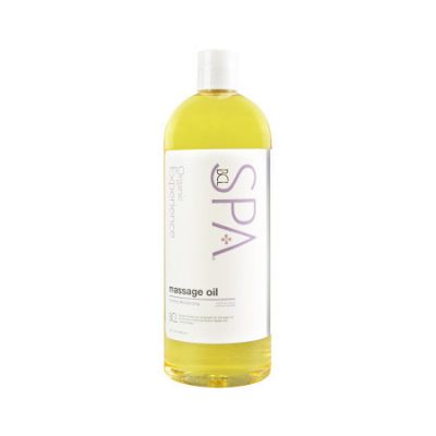SPA_lavender_massage_oil_34oz