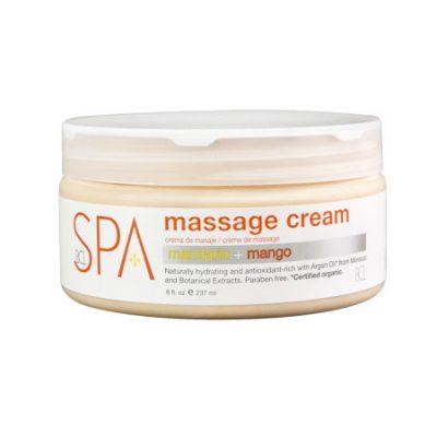 SPA_mandarin_mango_massage_cream_8oz