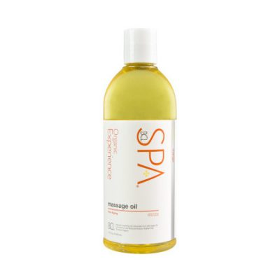 SPA_mandarin_mango_massage_oil_12oz