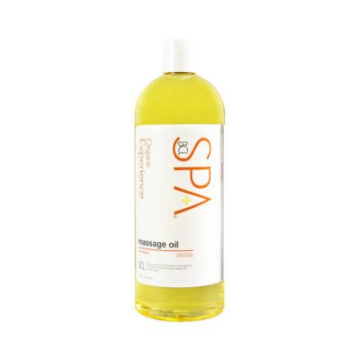SPA_mandarin_mango_massage_oil_34oz