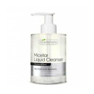 bp_face_program_micellar_liquid-cleanser_4-400x400_lotiune_micelara_pt_demachiere_300_ml
