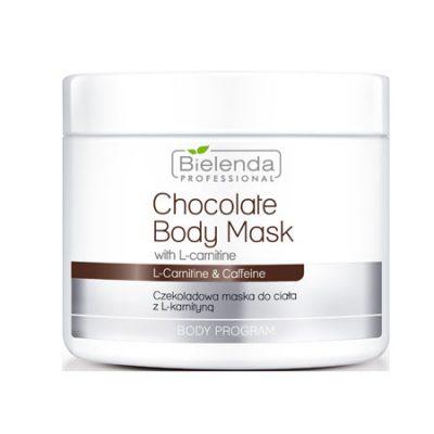czekoladowa-maska-do-ciala-400x400_masca_cioco