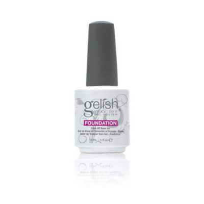 gelish-foundation