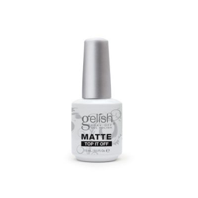 gelish_bottle_topitoff-matter_halfoz2