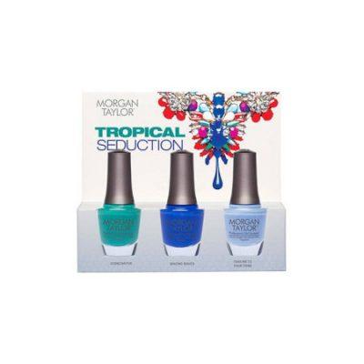 morgan-taylor-51220-tropical-seduction-trio