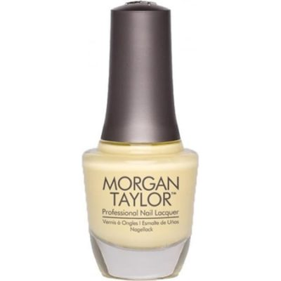 morgan-taylor-casual-cool-spring-nail-polish-collection-2014-ahead-of-the-game-creme-15ml-p12181-68051_medium