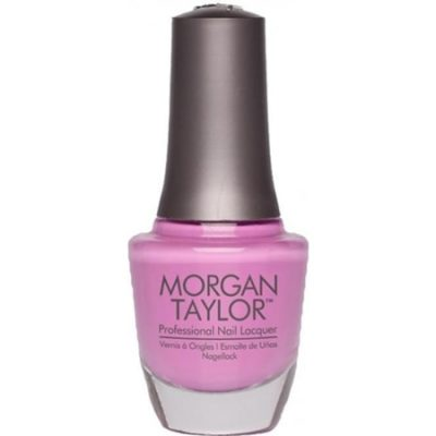 morgan-taylor-casual-cool-spring-nail-polish-collection-2014-new-kicks-on-the-block-creme-15ml-p12257-68053_medium