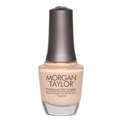 morgan-taylor-casual-cool-spring-nail-polish-collection-2014-new-school-nude-creme-15ml-p12275-53134_medium
