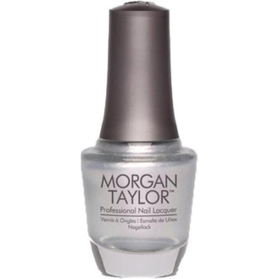 morgan-taylor-casual-cool-spring-nail-polish-collection-2014-oh-snap-its-silver-creme-15ml-p12283-68055_medium