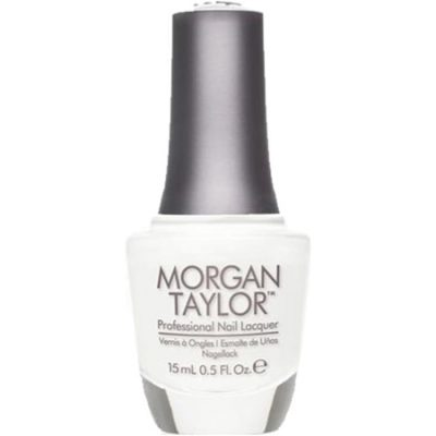 morgan-taylor-halloween-2015-nail-polish-collection-all-white-now-creme-15ml-p12184-68056_medium
