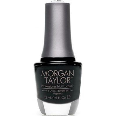 morgan-taylor-halloween-2015-nail-polish-collection-little-black-dress-creme-15ml-p12237-52973_medium