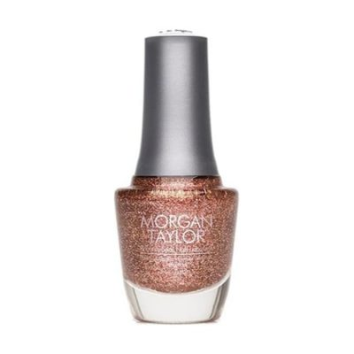 morgan-taylor-midnight-masquerade-nail-polish-collection-2014-dont-rain-on-my-masquerade-15ml-p13119-57522_medium