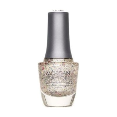 morgan-taylor-midnight-masquerade-nail-polish-collection-2014-jest-er-kidding-15ml-p13122-57550_medium