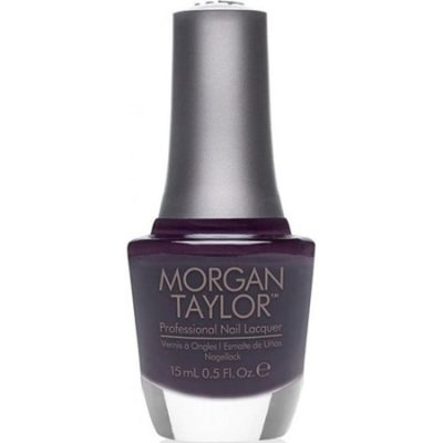 morgan-taylor-nail-polish-a-muse-me-creme-15ml-p12179-52741_medium