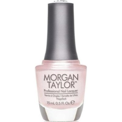 morgan-taylor-nail-polish-adorned-in-diamonds-pearl-15ml-p12180-52747_medium
