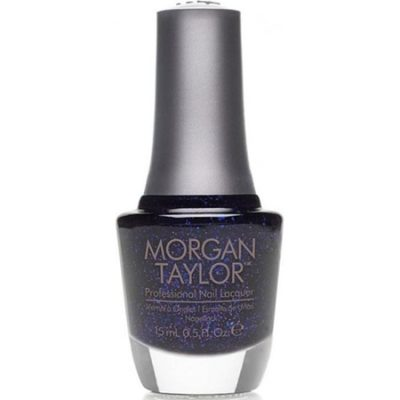 morgan-taylor-nail-polish-all-the-right-moves-glitter-15ml-p12183-52759_medium