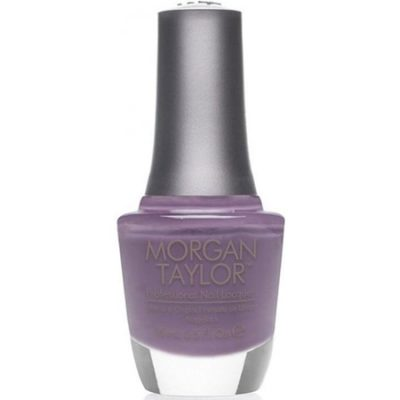 morgan-taylor-nail-polish-berry-contrary-creme-15ml-p12186-52771_medium