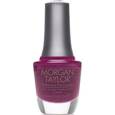 morgan-taylor-nail-polish-berry-perfection-creme-15ml-p12187-52775_medium