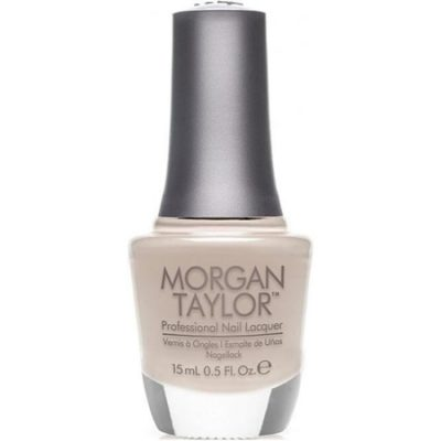 morgan-taylor-nail-polish-birthday-suit-creme-15ml-p12190-52787_medium