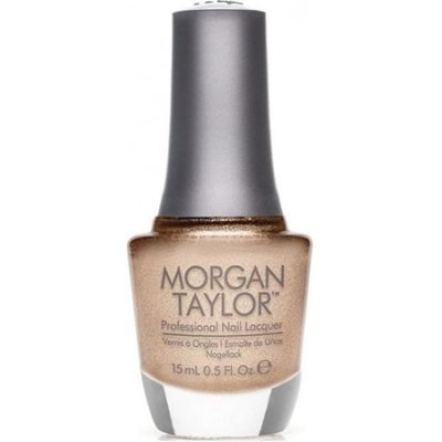 morgan-taylor-nail-polish-bronzed-beautiful-metallic-15ml-p12193-52799_medium