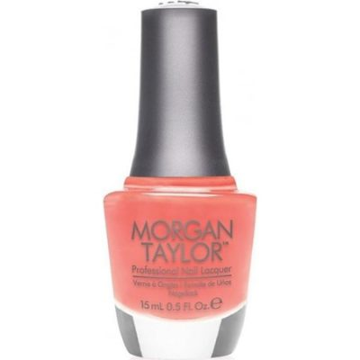 morgan-taylor-nail-polish-candy-coated-coral-creme-15ml-p12194-52803_medium
