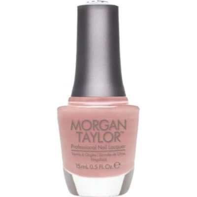 morgan-taylor-nail-polish-coming-up-roses-creme-15ml-p12197-68057_medium