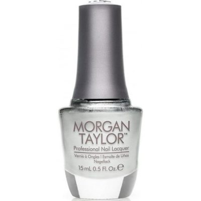 morgan-taylor-nail-polish-could-have-foiled-me-metallic-15ml-p12198-52819_medium