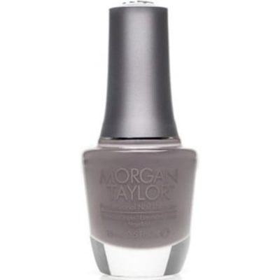 morgan-taylor-nail-polish-dress-code-creme-15ml-p12203-52839_thumb