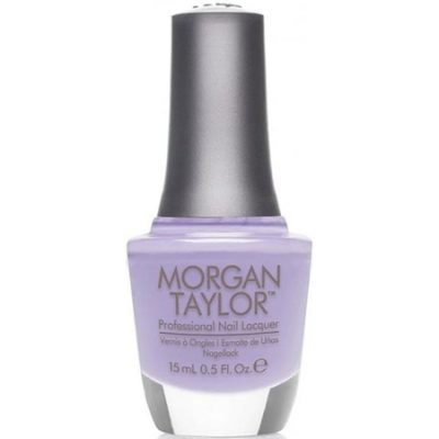 morgan-taylor-nail-polish-dress-up-creme-15ml-p12204-52843_medium