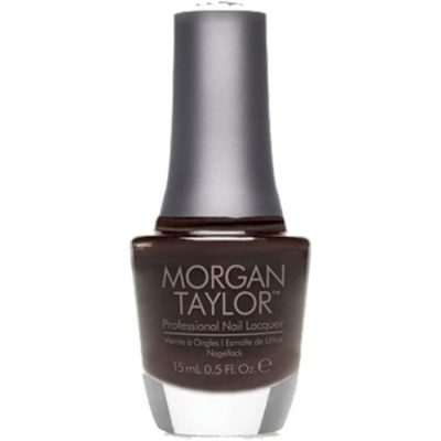 morgan-taylor-nail-polish-expresso-yourself-creme-15ml-p12206-68102_medium