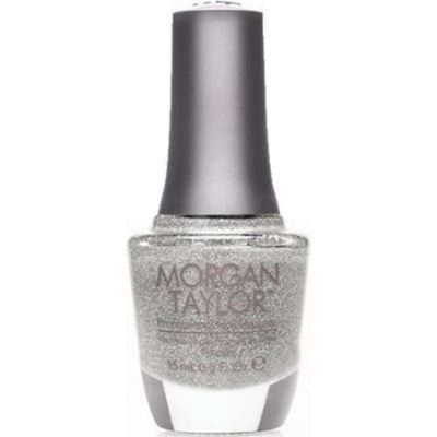morgan-taylor-nail-polish-fame-game-glitter-15ml-p12208-68059_medium
