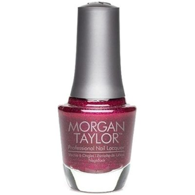 morgan-taylor-nail-polish-fit-for-a-queen-glitter-15ml-p12212-68106_medium