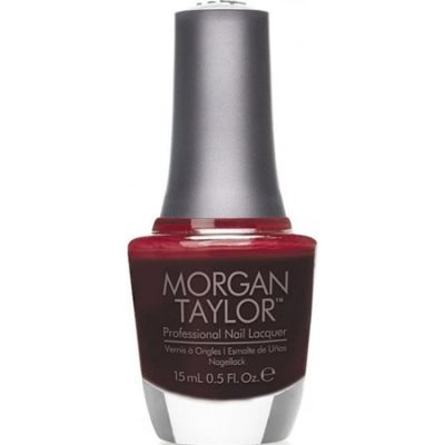 morgan-taylor-nail-polish-from-paris-with-love-creme-15ml-p12211-52869_medium